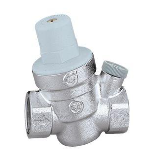 Reductora presión CALEFFI 533451