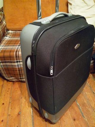 maleta 62cm