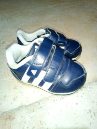 Adidas Bebe