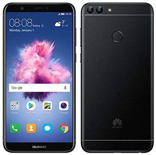 Huawei Psmart 2018 32gb