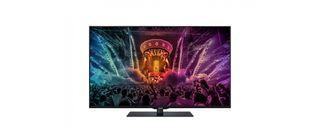 Smart TV WIFI Phillips 43¨ (43PUS6031) 4K