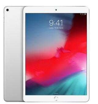 iPad Air 3 Generación
