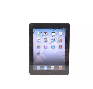 iPad 1 32Gb + 3G