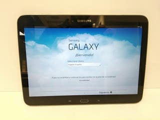 Tablet Android Samsung Galaxy Tab 3 P5210 91115