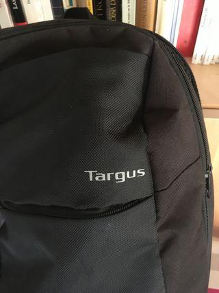 Mochila para PC Targus