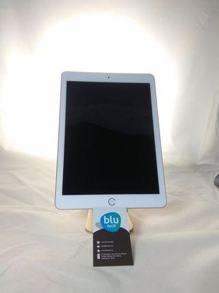 """iPad pro 9,7"""" 128 GB con garantía"""