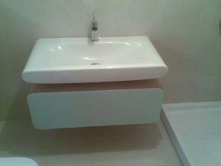 Mueble baño perfecto estado
