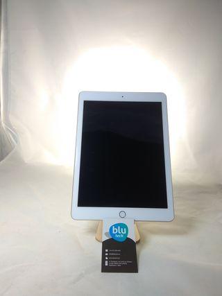 """iPad 9,7"""",32 gb con garantía"""