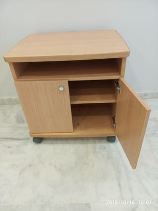 muebles de oficinas