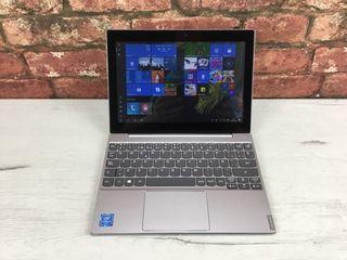 Tablet ordenador Lenovo Mix 320-10ICR
