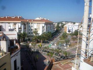 Piso en venta en Centre en Sitges
