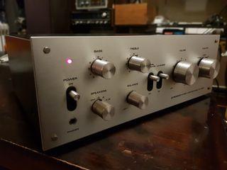 Pioneer Sa5300 1976