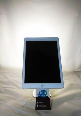 """iPad pro 9,7"""",128 GB con garantía"""