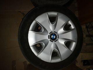 LLANTAS BMW 16 serie 1,3,5