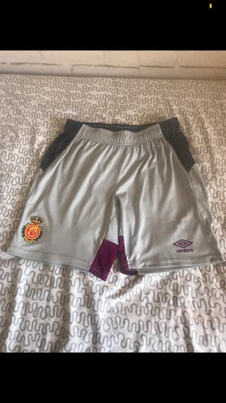 Pantalones rcd mallorca