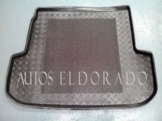 ALFOMBRA MALETERO SUBARU OUTBABACK FORESTER CUBETA
