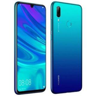 Huawei P Smart Azul Aurora 2019