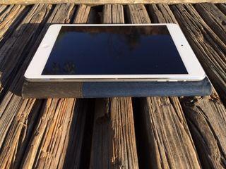 iPad 2 mini