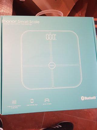 Vascula Honor smart Scale