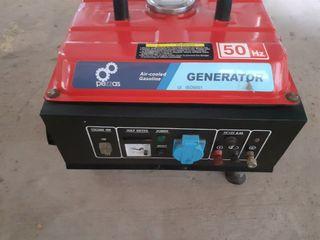 generador 1200