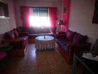 salón marroquí completo