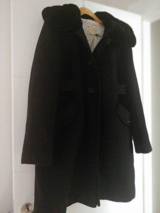 abrigo mikaella