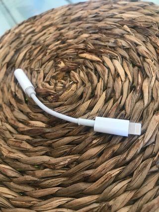 Auricular para Ipone original