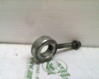 Tensores de rueda trasera Derbi Mulhacen 125