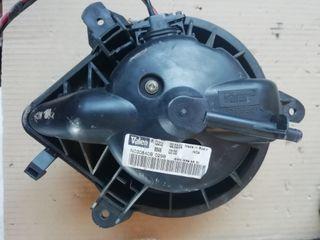 Ventilador calefacción Peugeot Partner 1.9D