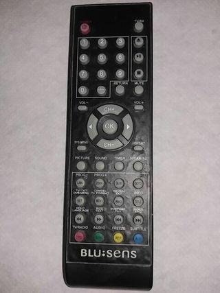mando tv blu:sens