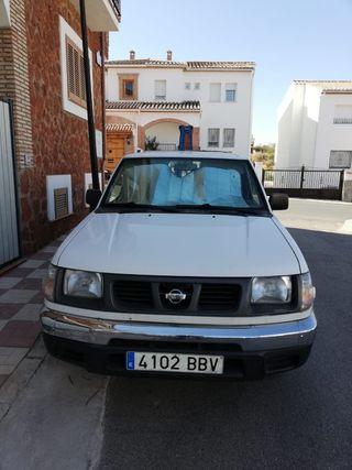 Nissan Pick-up 2000