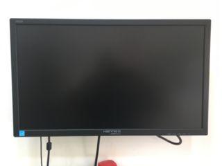 """Monitor LED 21,5"""""""
