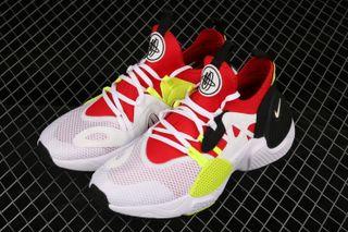 Nike Huarache E.D.G.E. TXT zapatillas