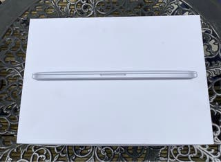 Apple MacBook Pro (2015) 13.3