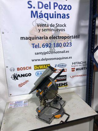 Legna Ingletadora sr300 -1500w