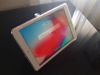 Ipad wifi 2018 32 GB Rosa-Blanco