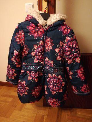 lote de ropa de niña talla 14