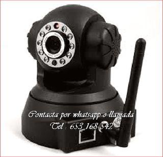 p2p wi/fi seguridad dispositivo