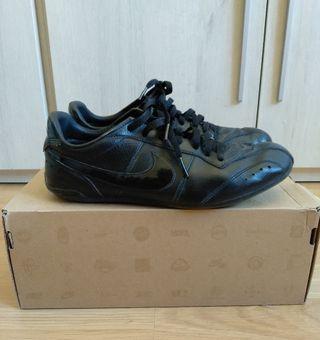 Zapatillas deportivas Nike, n°41-color negro