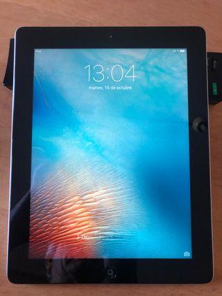 iPad 3 16G