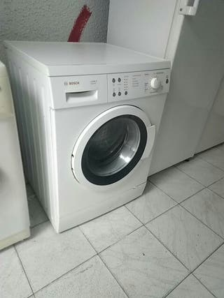 lavadora 8kg+transporte+garantía