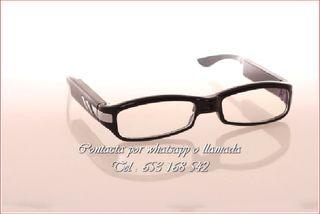 gafas oculto 1080p