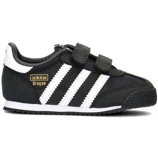 Zapatillas Adidas Dragón Bebe Nueva Talla 20