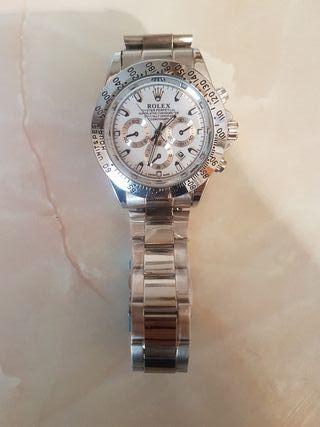 reloj buena imitación