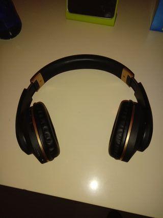 wirelles.auriculares