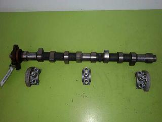 1136047 Arbol de levas CITROEN BERLINGO 1.9 Diesel