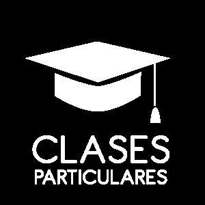Promoción clases particulares!!!