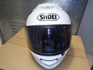 Casco Shoei GT Air