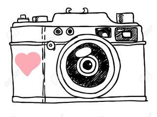 Estudiante de FOTOGRAFÍA