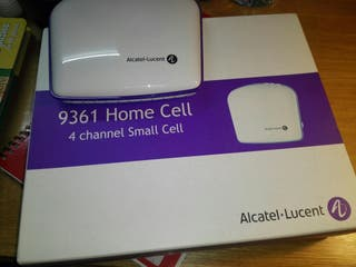Alcatel Lucent 9361